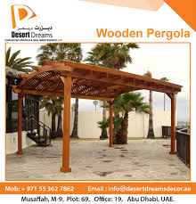 Pergola Sun Shades by Ghana Design And Build Wooden Pergola Gazebo Arbors Wooden