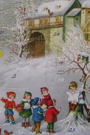 169 best german christmas images on pinterest german christmas