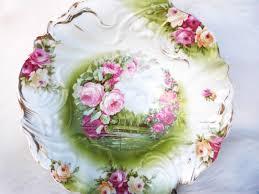 467 best dishes pottery u0026 porcelain images on pinterest