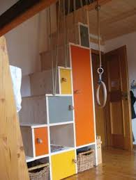 stairs to loft bed different ideas for anything and