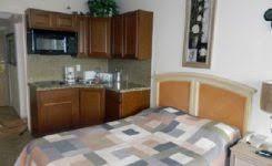 amazing astonishing home decorators catalog home decorators