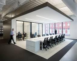 Interior Design Ideas For Office Contemporary Office Interior Design Home Design