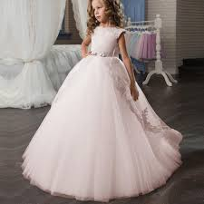 communion dresses stunning sleeveless communion dress baby