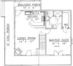 small home floor plans with loft best 25 home plans ideas on house floor plans house