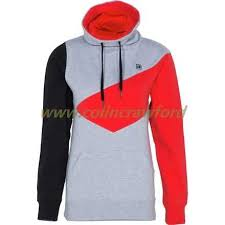 sweatshirts the outdoor store for shoes clothing u0026 accessories