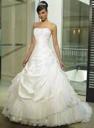 ariane quatrefages photo mariage de 1d fiction oriane page 17 d 1d fiction oriane