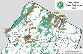 Hamilton Nj Map Wayne Nj Map Sanford Map Clemson Map