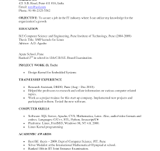 sle resumes for lecturers in engineering college resume engineering college lecturer objective professor exles sle