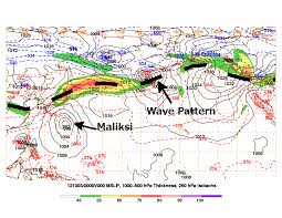 North America Weather Map by September 29 Weather And Climate Forecast The Wait For El Nino
