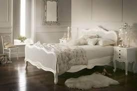 vintage style bedrooms bedroom furniture vintage style thesoundlapse com