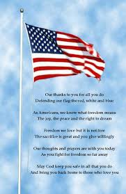 American Flag Meaning Fourth Of July Prayer Aol Image Search Results