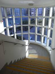 furniture sizes of windows on indoor staircase sizes of windows