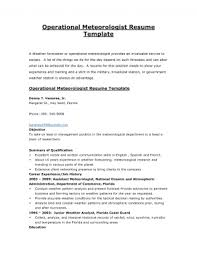 free resume template australia 2015 rainfall federalovernment resume sles format exle of throughout in
