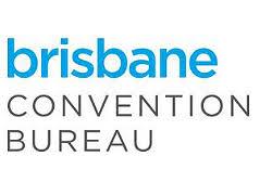 convention bureau brisbane marketing brisbane convention bureau