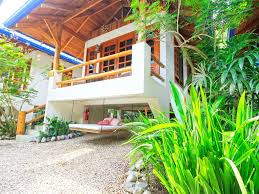 beautiful bungalows beautiful private bungalow armonia one of 4 bungalows at blue