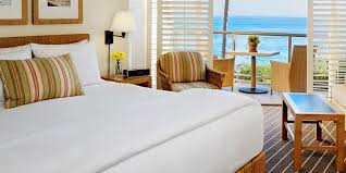 the inn at laguna beach book direct for the best value