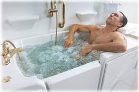 Walk In Bathtubs Reviews Triangle Re Bath Walk In Tubs Age In Place Re Bath Of The Triangle