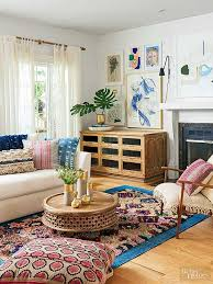 boho style home decor bohemian living rooms boho room style 26 ideas decorating and home