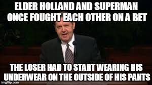 Meme Chuck Norris - 10 memes that prove elder holland is greater than chuck norris