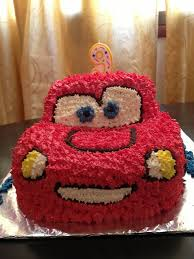 7 best birthday cakes n themes images on pinterest birthday