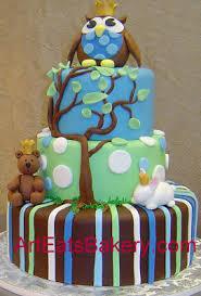 boy u0027s baby shower specialty cakes art eats bakery taylor u0027s sc