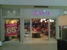 justice at the mall justice gallery ideal electric ltd faifield county