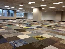 Carpet Tiles For Basement - 12 plush carpet tiles in here