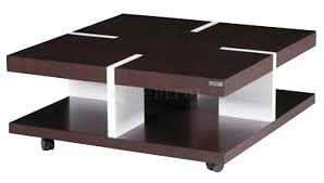 top 20 modern coffee tables 2018 wood modern coffee tables