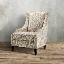 stunning upholstered living room chairs contemporary