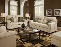 Living Room Furniture Made Usa Arabic Living Room Furniture Arabic Living Room Furniture