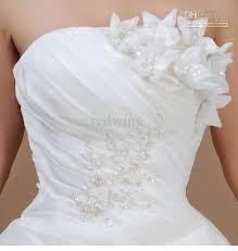 wedding dress material wedding dresses materials for a wedding dress