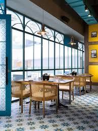 Interior Design Restaurants 1433 Best Interior Design Restaurants Images On Pinterest