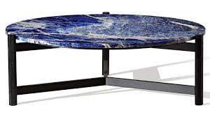 Zuster Coffee Table Coffe Table Furniture Replica Furniture Melbourne Modern
