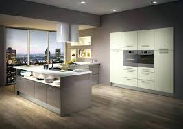 fabricant de cuisine haut de gamme fabricant de cuisine haut de gamme marque cuisine marque cuisine