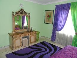 Bedroom Furniture Pretoria East 4 Bedroom House For Sale For Sale In Pretoria Gardens Home Sell