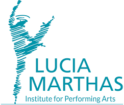 martha s lucia marthas institute for performing arts