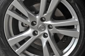 nissan altima 2015 on sale nissan altima factory wheels for sale rims gallery by grambash