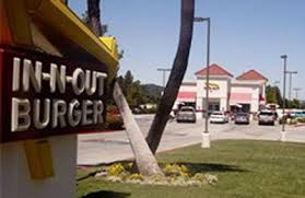 Round Table Pizza Atascadero In N Out Burger Atascadero Ca 93422 Yp Com
