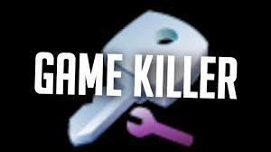game killer v3 11 apk hack android http freecracksoftwares