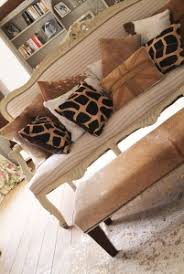 Are Cowhide Rugs Durable Cowhide Cushions U2013 The Unique Accent Piece For Your Sofa Cowhide