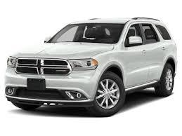 dodge durango lease deals nj autoland chrysler jeep dodge ram springfield union nj