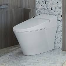 Bidet Define 10 Best At Series Spalet Images On Pinterest Toilets Sinks And