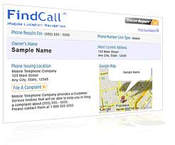 find location of phone number on map mobile cell phone tracking free trial of phone tracking