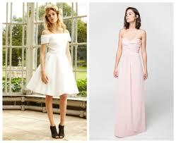 la redoute robe mari e une robe de mariée pour petit budget jéjé la débrouille
