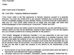 cover letter for job example nardellidesign com