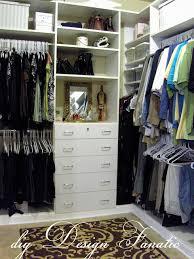 13 best le dressing ikea closet organizer ikea 13 best le dressing ikea