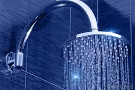 what to consider when choosing shower water filter airneeds