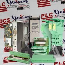 lq150x1lgn2a 厦门岳航计算机工程有限公司