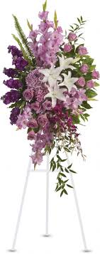 funeral floral arrangements https i pinimg 736x 5a e9 80 5ae9805c5a0be0b