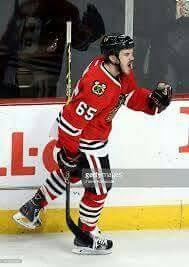 Andrew Shaw Meme - 1132 best blackhawks images on pinterest chicago blackhawks
